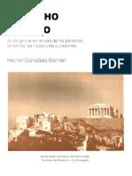 hector_gonzalez_derecho_romano.pdf