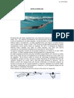03_Proceso metodologico tecnica espalda (1).doc