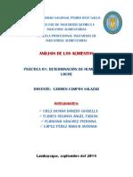 DETERMINACION DE HUMEDAD DEL LOCHE FINAL.docx