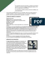 GRANITO.docx