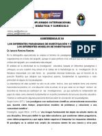 ENFOQUES_TEORICOS_METODOLOGICOS.doc
