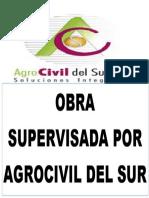 SEÑALIZACION VERIFICACION SUPERVICION.docx