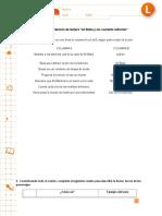 articles-21451_recurso_doc.doc