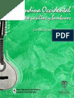 Música Andina OccidentalWeb.pdf