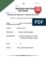 313489250-Fraude-del-Acto-Juridico-Monografia.pdf