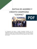 CARPETA.docx