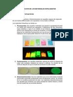 373152947 Clasificacion de Los Materiales Inteligentes