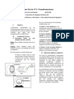 Informe Previo Nº1.docx