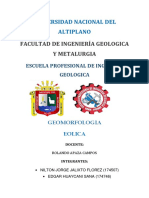 geomorfologia eolica.docx