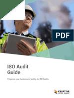 Guide-ISO-Audit.pdf