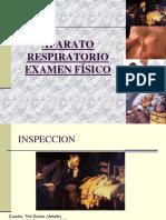 7. APARATO RESPIRATORIO