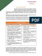 Acerca de la autoestima.pdf