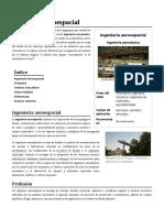Ingeniería_aeroespacial