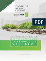 Implementación_Política_Pública_Construcción_Sostenible_Valle_de_Aburrá_2019.pdf