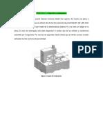 Formativa y Practica 3