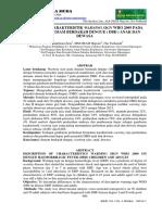 107735-ID-gambaran-karakteristik-warning-sign-who.pdf