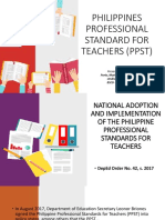 PHILIPPINES-PROFESSIONAL-STANDARD-FOR-TEACHERS-PPST.pptx