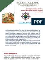 (10) Historia Economica Del Peru