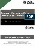 GEFC_2019 V.3(1) (1).ppt