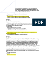 PARCIAL1_Teoria de Las Organizaciones
