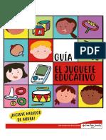 GUIAJUGUETEEDUCATIVO_2017web