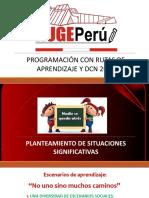 SITUACIONES SIGNIFICATIVAS .pdf