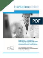 GPC_457_ITU_Suelo_Pelvico(1).pdf