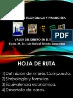 INGENIERIA ECONOMICA Y FINANCIERA. SEMANA 3.ppt