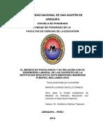 Aspectos del BP.pdf