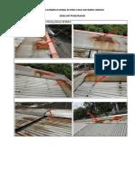 Before and After kondisi flesing dan Plapon.pdf