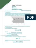 348170436-Analisis-de-La-Regresion-Logaritmica.docx