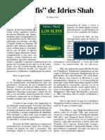 miguel_valls_los_sufis.pdf
