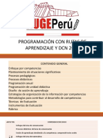 ENFOQUE POR COMPETENCIAS  (1).pdf