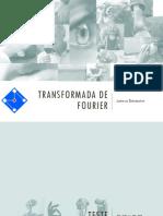 02_TransfFourier