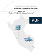 Manual Pautas Tecnicas Para El Desarrollo de La Actividad 02 (1)