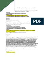PARCIAL 1_Teoria de las organizaciones2019.docx