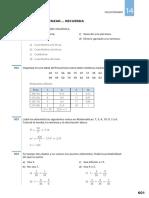 14 Binomial y Normal