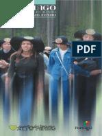 Santiago-Brochura.pdf