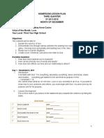 74017054-Homeroom-Lesson-Plan-About-Love (1) - Copy - Copy.doc