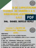 LECCION  1  EPP.pdf