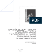 Educacion_escuela_y_territorio_en_la_Ama.pdf