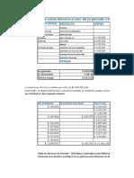 Caso practico 2 regimen fiscal.xlsx
