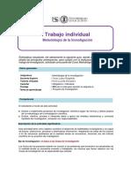 Guia de Trabajo Individual_Proy_Inv-HLLOCLLAG