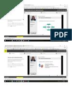 desarrollo 2 taller unidad 2 clasificacion empresas en colombia.docx