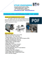 1.3 Sanitary Pumps Cfs