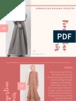 Pembuatan Gamis.pdf
