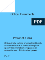 Optical Instruments.ppt