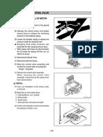 7-4 arme y desarme MCV.pdf
