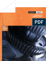 Wartsila-O-E-W-38-PG (43,58,65,87,116) (rpm 600).pdf