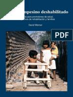 El niño campesino con discapacidad 2013_Libro Hesperian2.pdf